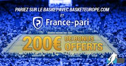 inscription_basketeurope02