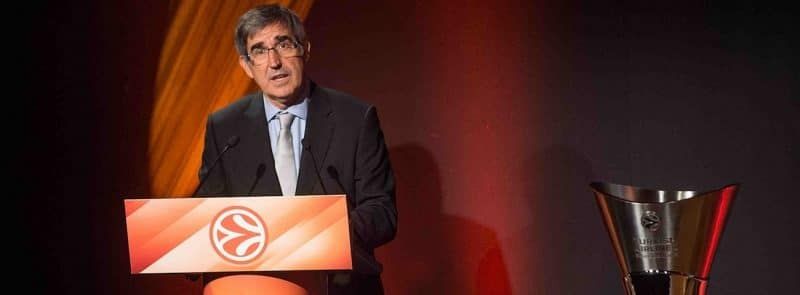 jordi-bertomeu-euroleague-draw-2015-16-eb15