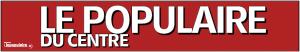 Le_Populaire_logo