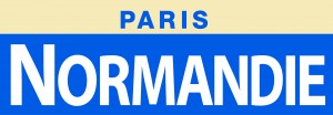 Logo-paris-Normandie