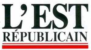 l'est republicain