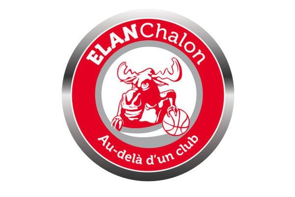 elan-chalon