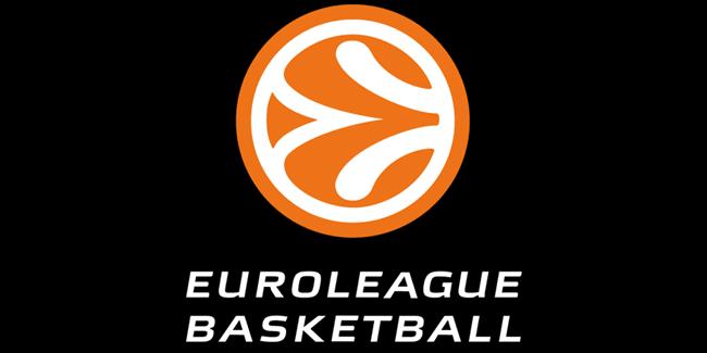 euroleague-logo