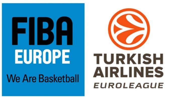 fiba-vs-euroleague