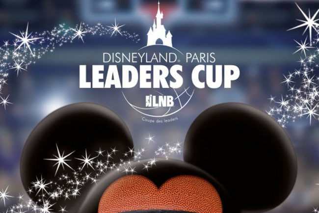 disneyland-leaders-cup