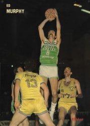 Maxi-Basket