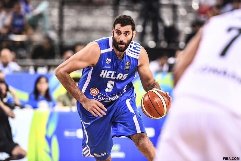 ioannis-bourousis