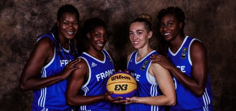 3x3-france