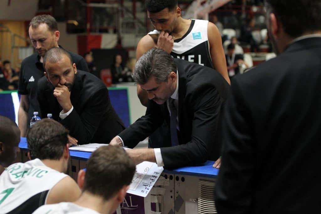 asvelbasket.com