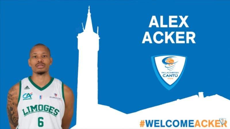 alex-acker