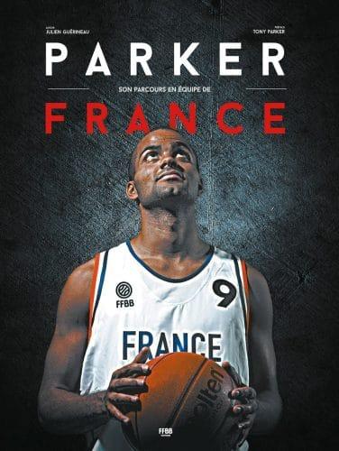 Couverture-livre-Parker