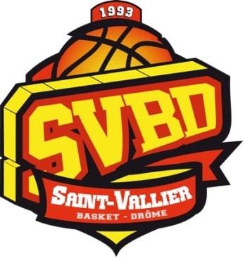 logo-svbd-2011-png-site-345x365
