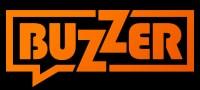 logo_buzzer_200x90