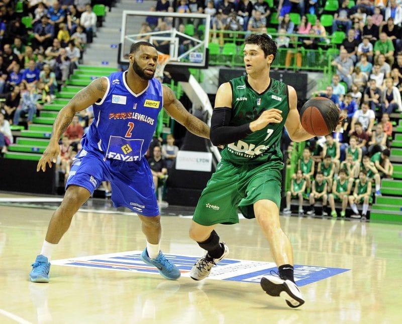 @asvelbasket.com