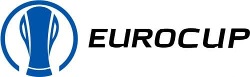 eurocup_hor