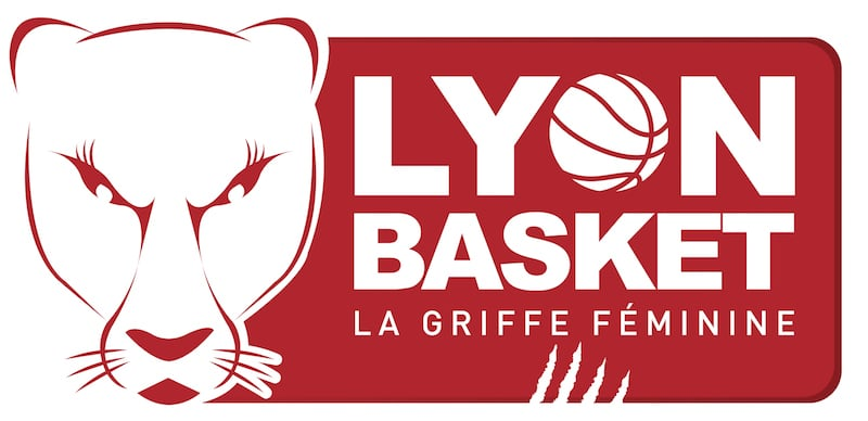 logo-lbf