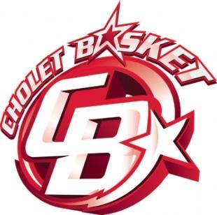 cholet-logo