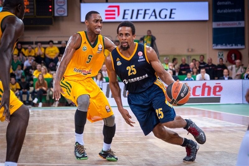 cliff-hammonds-alba-berlin-eb14