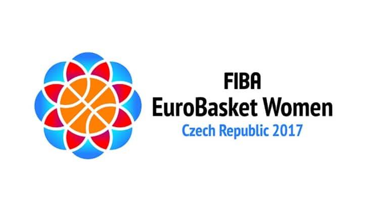 eurobasket-2017