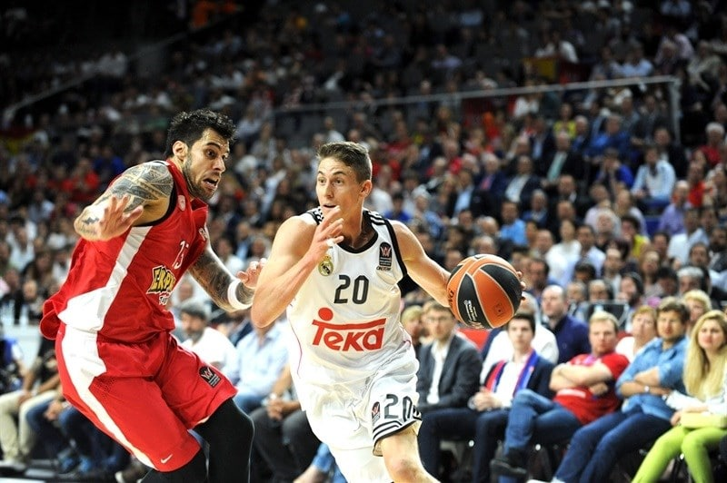 jaycee-carroll-real-madrid-final-four-madrid-2015-eb14