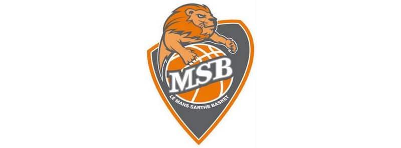 logo-msb