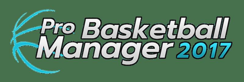 logo-bballmanager