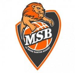 logo-msb-club-basket-le-mans