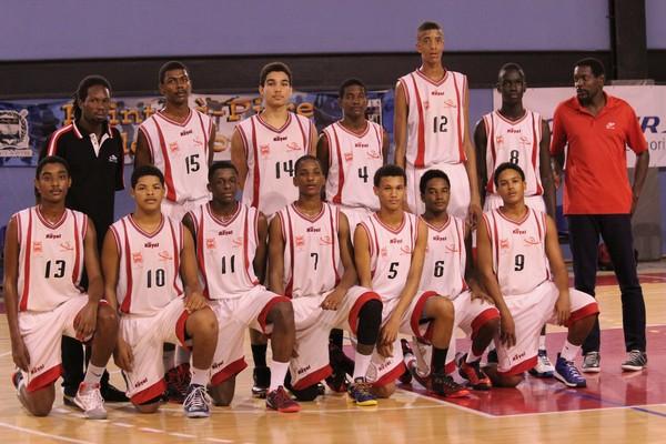 tournoi-2013