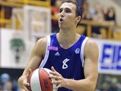 ABBR - Avenir Basket Berck Rang du Fliers - Opale Sud- site Officiel