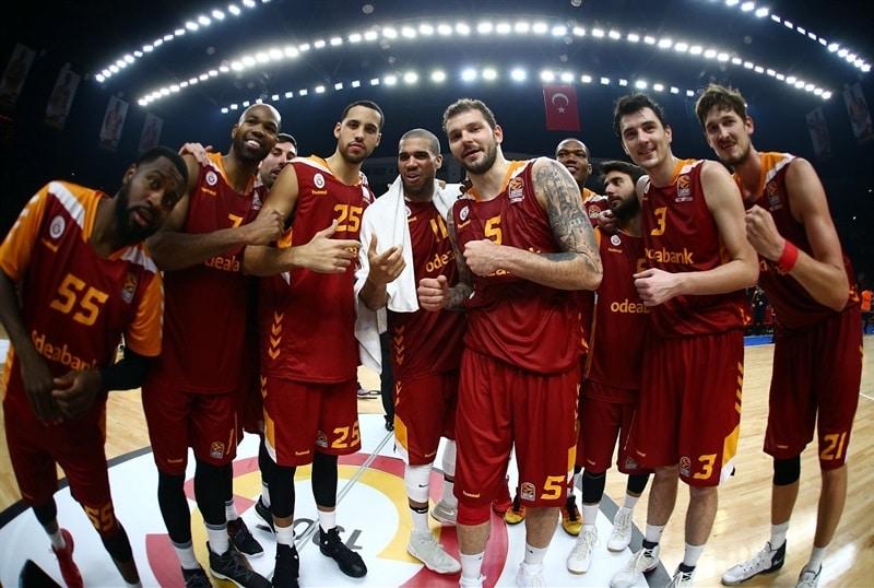 galatasaray-odeabank-istanbul-celebrates-eb16