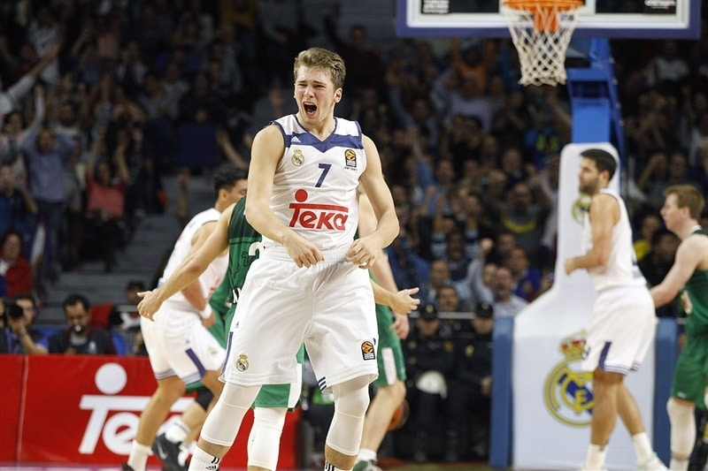 luka-doncic-celebrates-real-madrid-eb16
