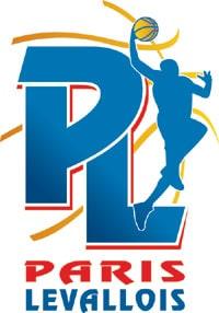 paris-levallois-basket