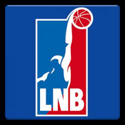 Lnb France