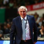 Euroleague : Sans Zeljko Obradovic, le Fenerbahçe va t-il rentrer dans le rang ?