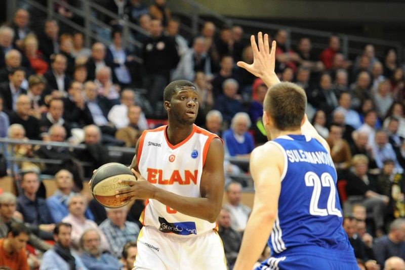 https://www.basketeurope.com/wp-content/uploads/2017/06/Abdoulaye-Loum-e1498561332924.jpg