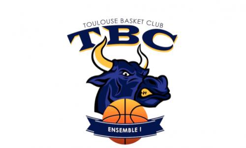 Le Toulouse Basket Club renonce à la Nationale 1 | Basket Europe