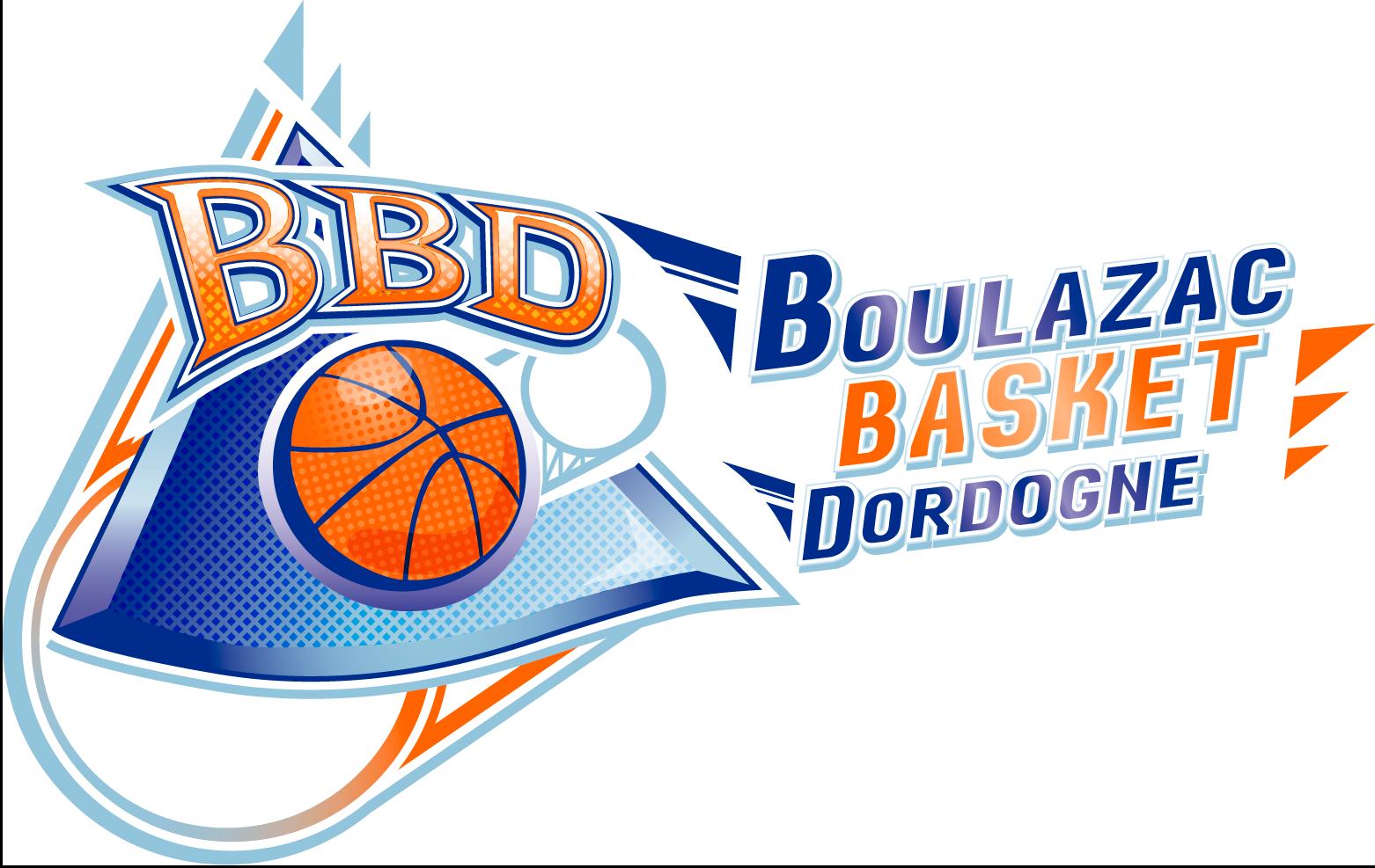 guide pro a 2017 2018 boulazac basket dordogne le maintien et rien d 39 autre basket europe. Black Bedroom Furniture Sets. Home Design Ideas