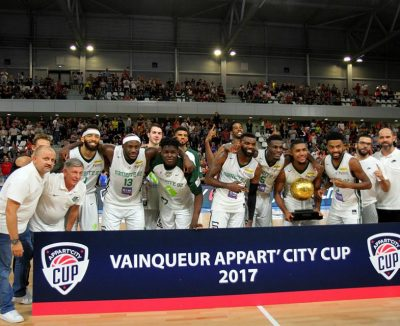 Nanterre 92 s 39 offre barcelone pour remporter l 39 appart city for Appart city europe