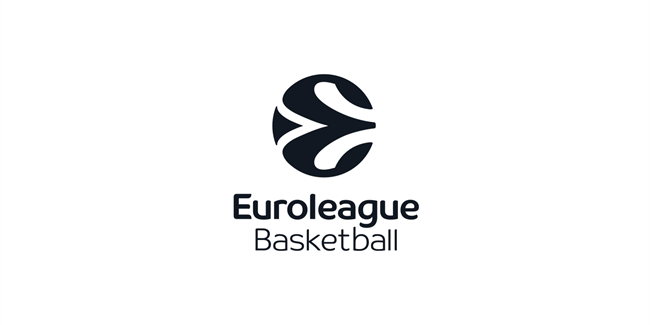 La FIBA rejette la proposition de l'Euroligue