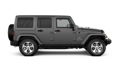 la pro a s 39 associe avec jeep pour le naming basket europe. Black Bedroom Furniture Sets. Home Design Ideas
