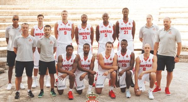 Basket : le CSP éliminé de la Leaders Cup 2018