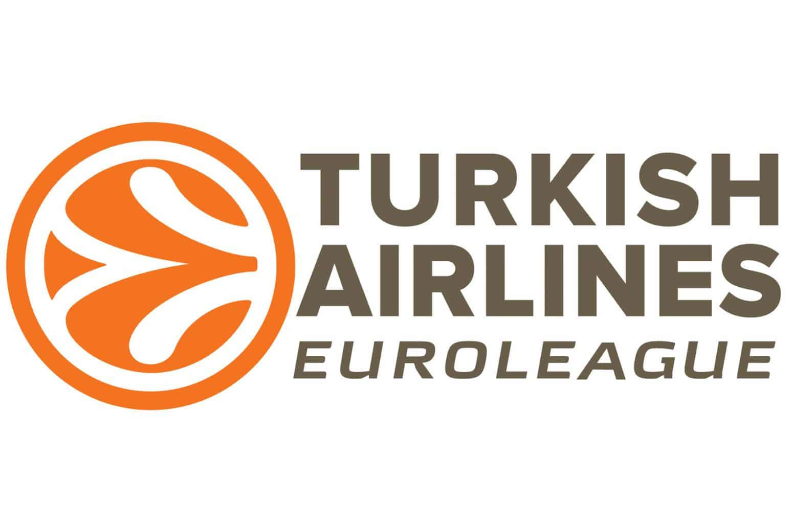 L'Asvel va intégrer l'Euroligue en 2019