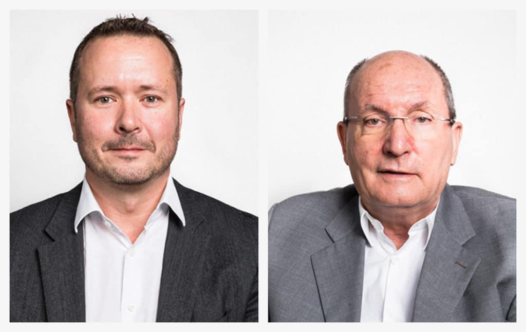 Basket : la SIG remporte la Coupe de France