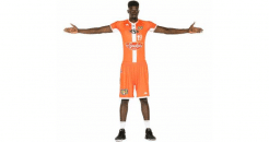 youssapha-fall-basketeurope