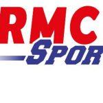 C'est le 3 juillet que SFR Sport va devenir RMC Sport