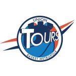 L'UTBM Tours invité en NM1 la saison prochaine