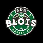 L'ADA Blois premier club à obtenir le label de bronze de la LNB sans avoir encore évolué en Jeep Elite