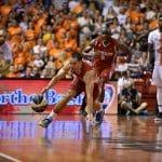 Aaron Craft quitte Monaco pour rejoindre Buducnost Podgorica en Euroleague