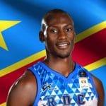 Qualifications pour la Coupe du Monde 2019: Bismack Biyombo avec le Congo