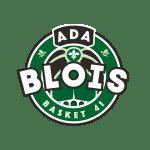 L'ADA Blois «a pris connaissance avec stupéfaction du communiqué de presse de la FFBB»